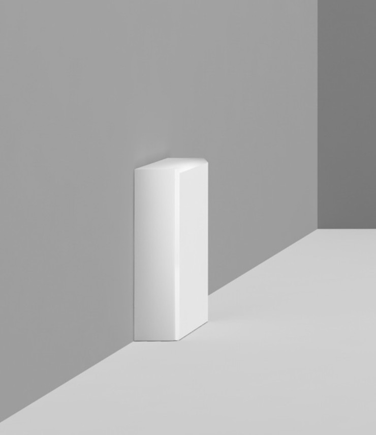 Bianchi Lecco srl MaisonAccessoires & décoration Blanc