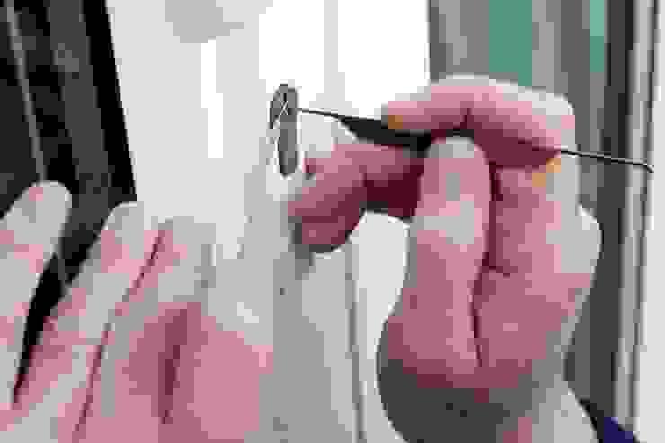Emergency Lock Picking Experts by Locksmith Kempton Park