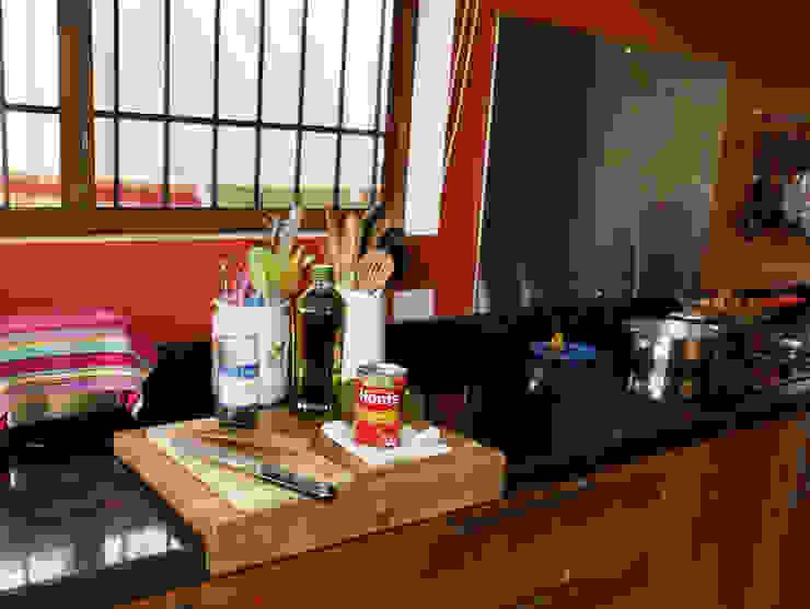 Klassische Küchen von Stone Depot Klassisch