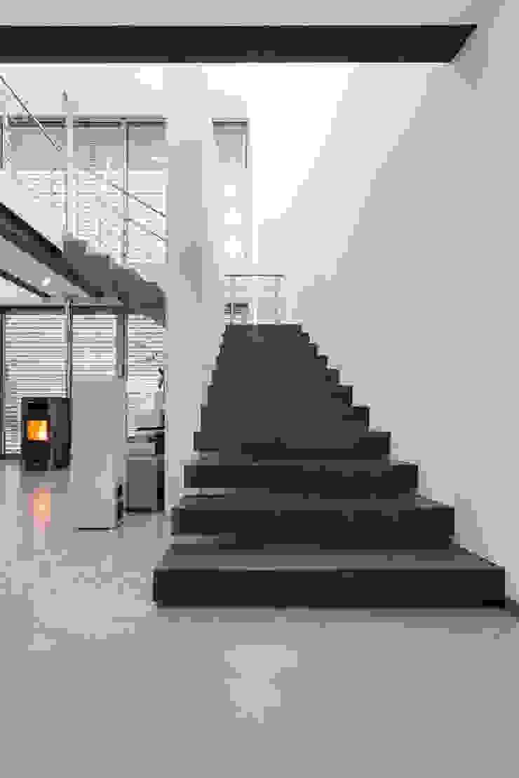 Casa PA di Elia Falaschi Fotografo Moderno