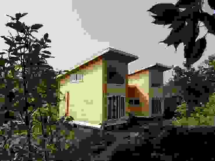 房子 by 프리홈 인터내셔널