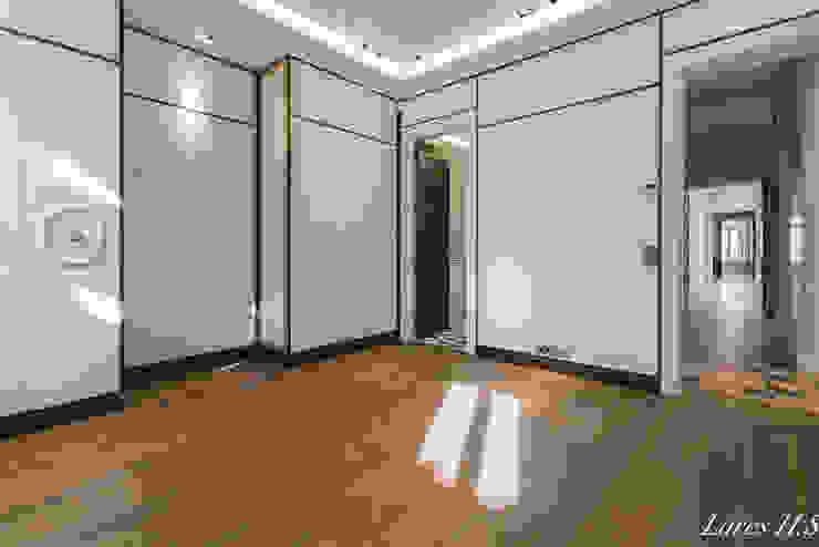 클래식스타일 침실 by Lares Home Staging - Photography 클래식