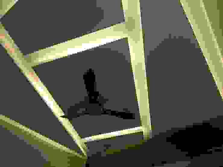 celling design Modern style bedroom by KUMAR INTERIOR THANE Modern