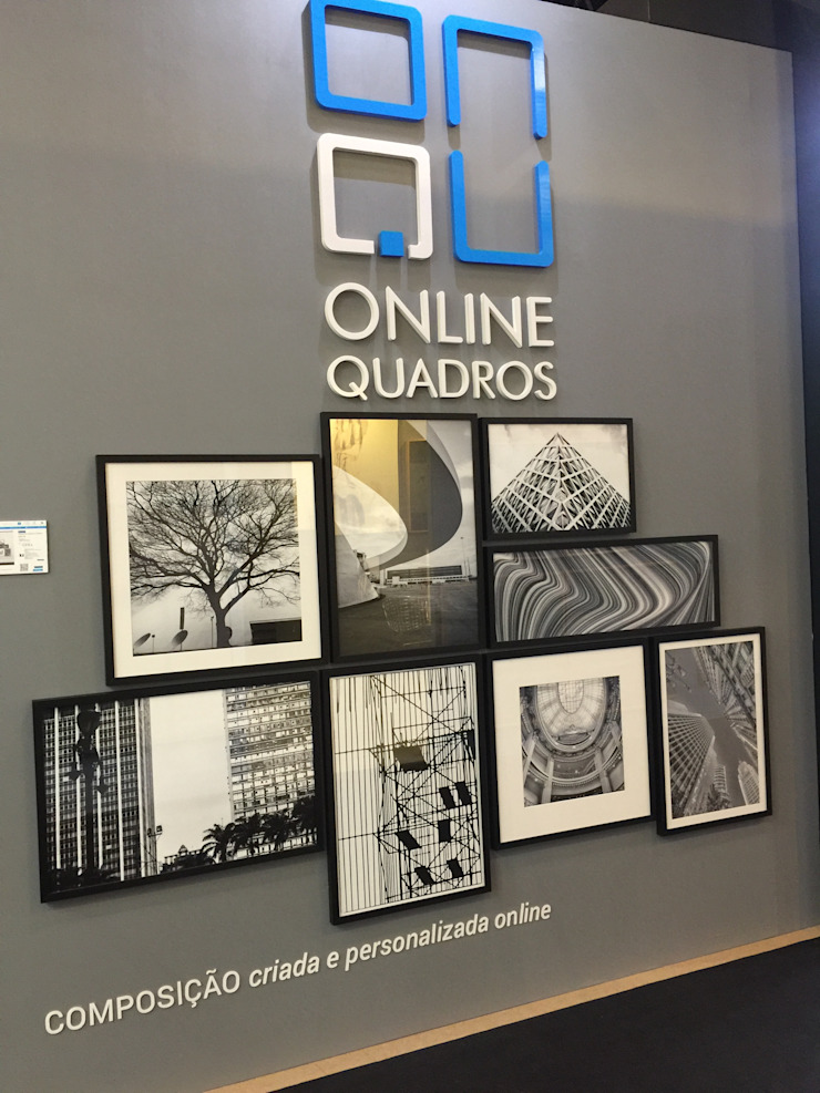 Online Quadros ArtworkOther artistic objects
