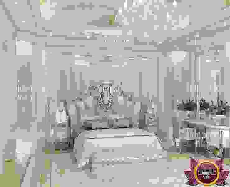 Bedroom definition architecture by Katrina Antonovich Classic style bedroom by Luxury Antonovich Design Classic