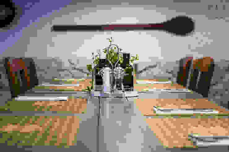 ARKHY PHOTO 餐廳