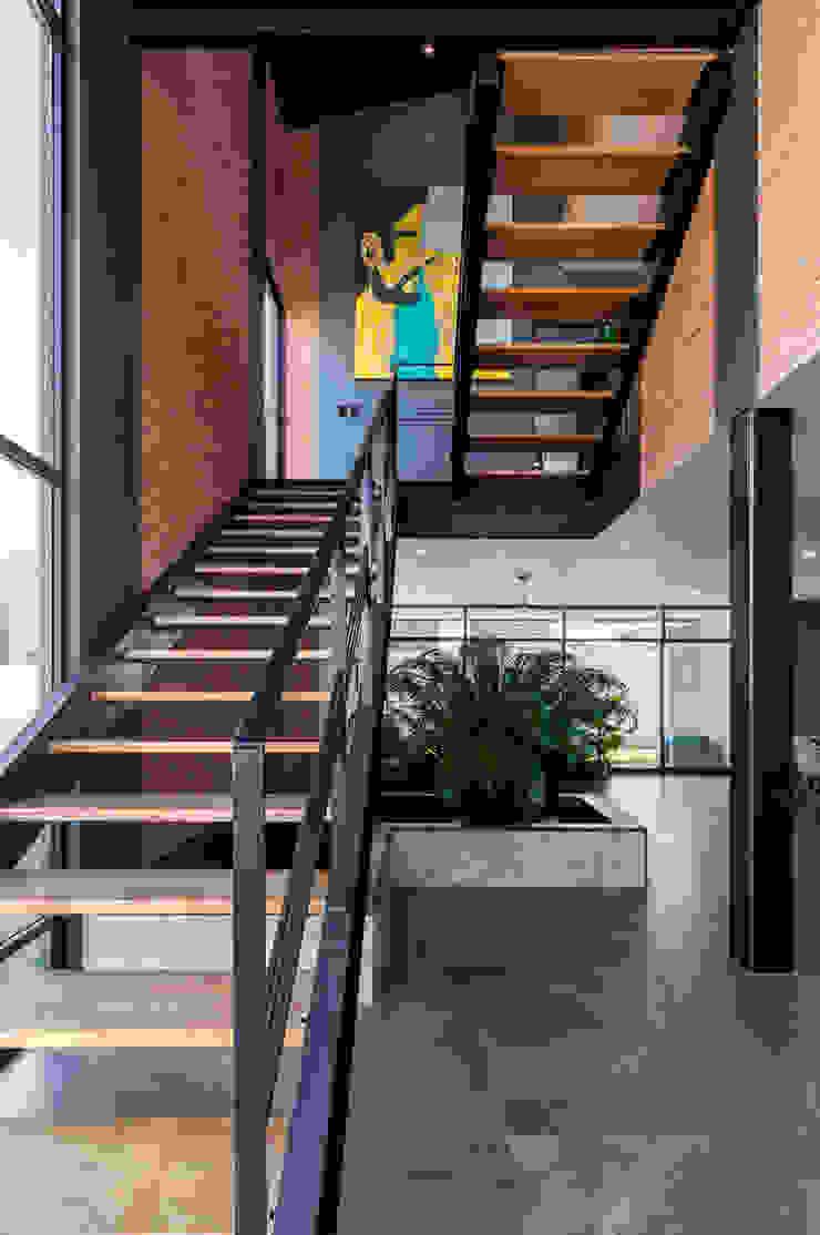 aaestudio Stairs