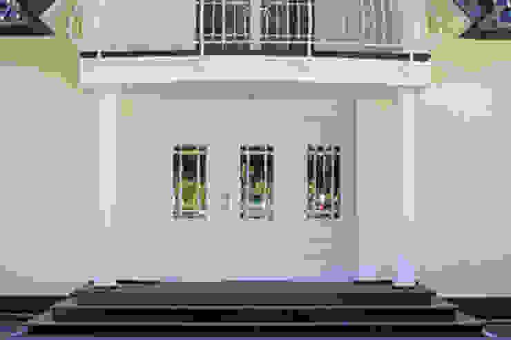 Klepfer Naturstein GbR Villa Granite Noir