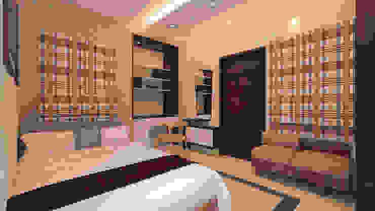 Interior Designers & Decorators in Kolkata by Estate Lookup Interiors