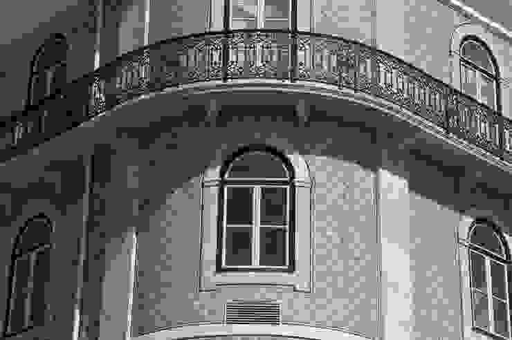 Deleme Janelas Windows & doors Windows