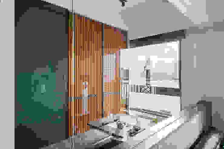 根據 DYD INTERIOR大漾帝國際室內裝修有限公司 日式風、東方風