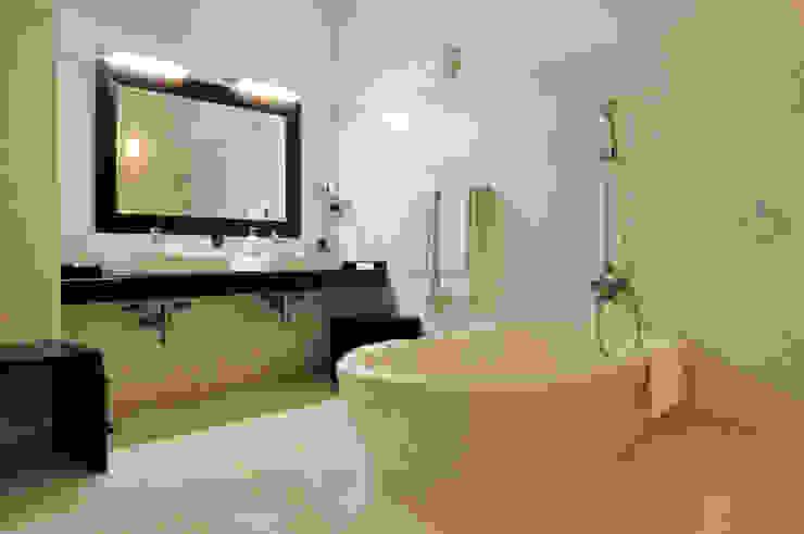 Weligama Bay Resort in Sri Lanka Interiordesign & Styling Koloniale Hotels Beton Weiß