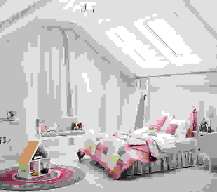 Humpty Dumpty Room Decoration ChambreAccessoires & décorations Gris