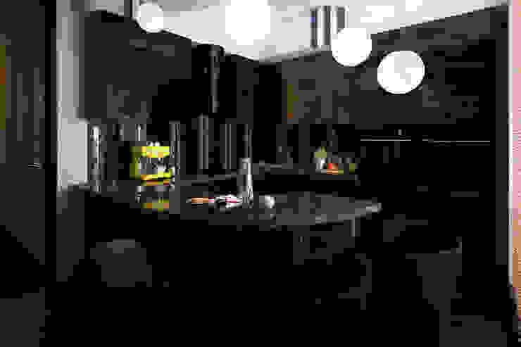 Вира-АртСтрой Modern Kitchen