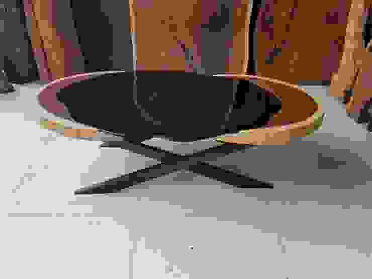 modern  by JK DEZIGN, Modern