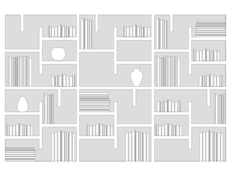 studionove architettura