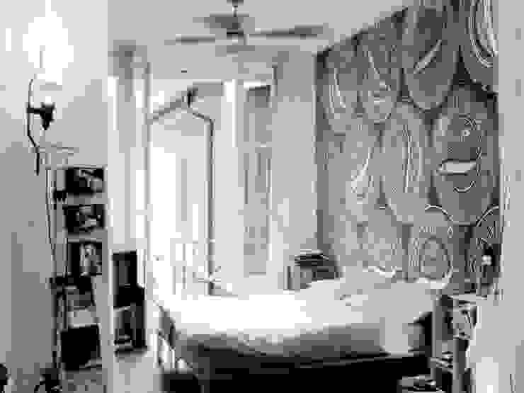 TapetenAgentur BedroomAccessories & decoration