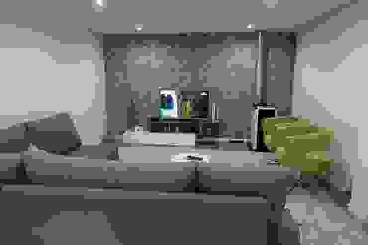Depois por Alma Braguesa Furniture