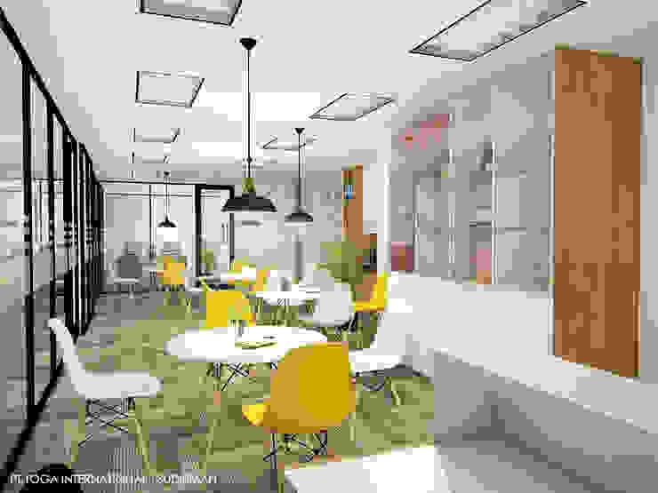 by Multiline Design Modern