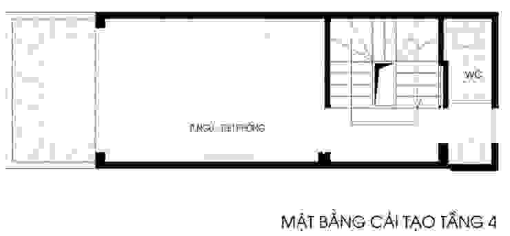Công ty TNHH Xây Dựng TM – DV Song Phát Detached home