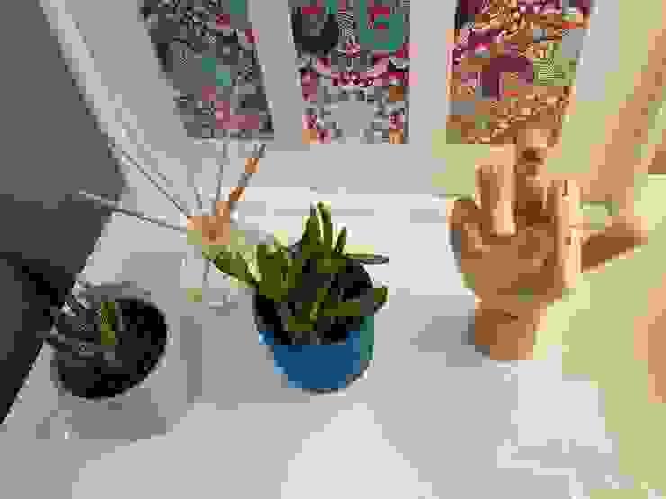 Just Interior Design BedroomAccessories & decoration