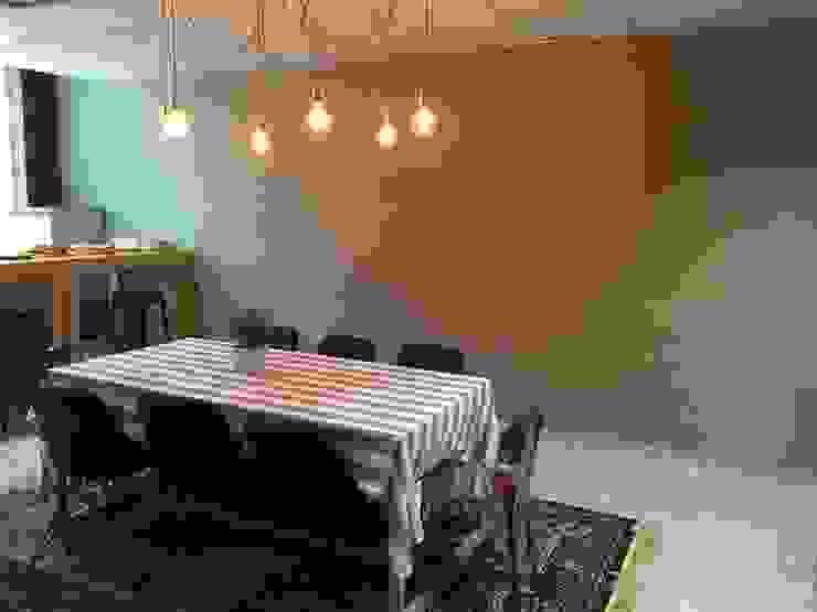 modern  by Just Interior Design, Modern
