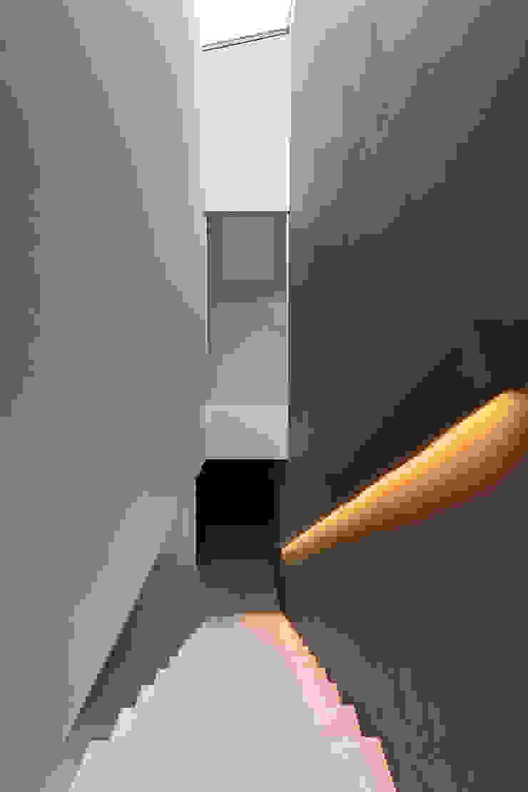 Casa GB di Elia Falaschi Fotografo Moderno