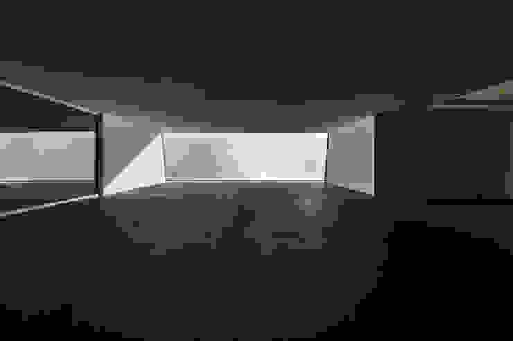 Casa GB Pareti & Pavimenti in stile moderno di Elia Falaschi Fotografo Moderno