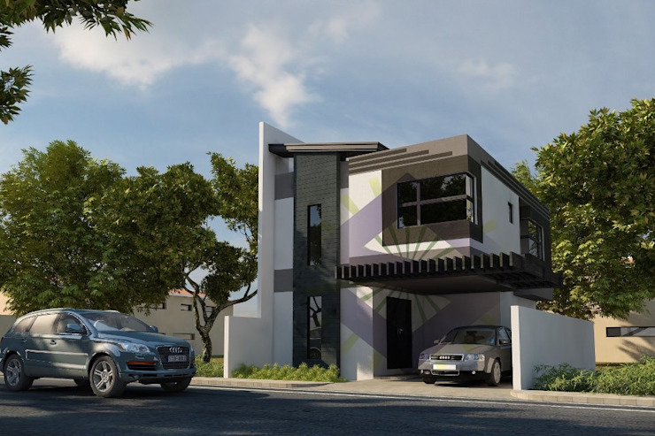 Random Projects for Residential Units JJDizon Marketing & Associates, Inc.