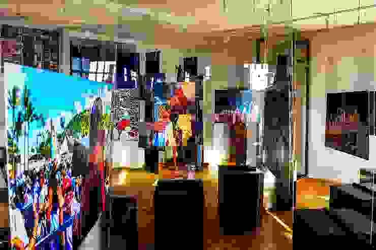 Sala de Exposição – Convento da Penha – Vila Velha/ES Koletivo Arquitetura Centros de exposições coloniais