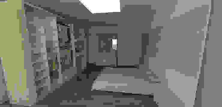 POLİMER DECOR Mermer Masa Mutfak Ve Banyo Tezgahları Uygulama Merkezi BedroomWardrobes & closets Wood Wood effect