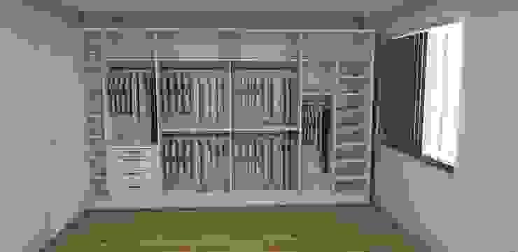 POLİMER DECOR Mermer Masa Mutfak Ve Banyo Tezgahları Uygulama Merkezi BedroomWardrobes & closets Wood White