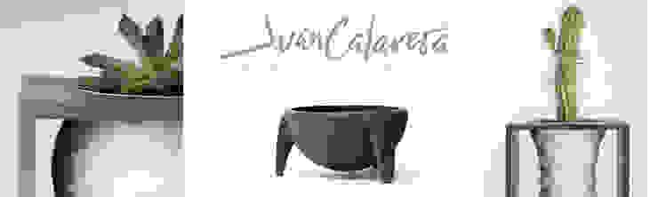 Juan Calavera CasaAcessórios e Decoração Concreto