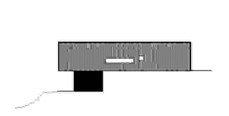 PLANIMETRÍA de corner