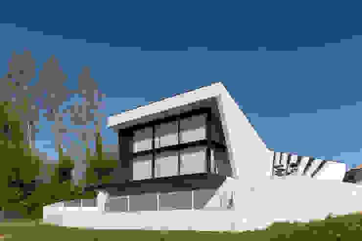 根據 Bruno Braumann - Fotografia de Arquitectura e Interiores 現代風