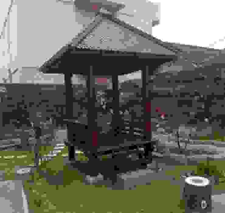 Toko Taman Landscape (Jasa Tukang Taman)