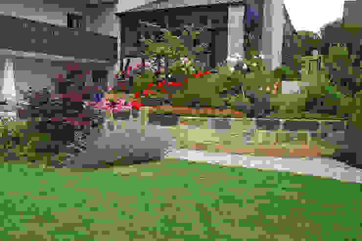 Was Kostet Eine Gartenmauer