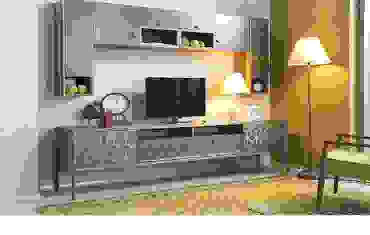 Eclectic style bathroom by 0533,351,49,37,marangoz tamirat servisi,şişli,şişlide,nişantaşı,osmanbey,mecidiyeköy,harbiye,beşiktaş, Eclectic Copper/Bronze/Brass