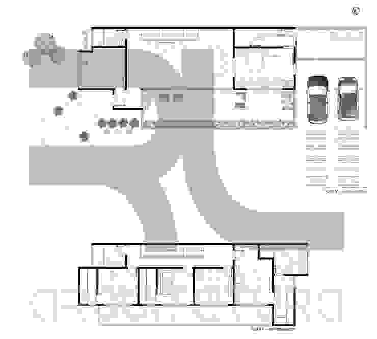 تنفيذ rosalima arquitetura