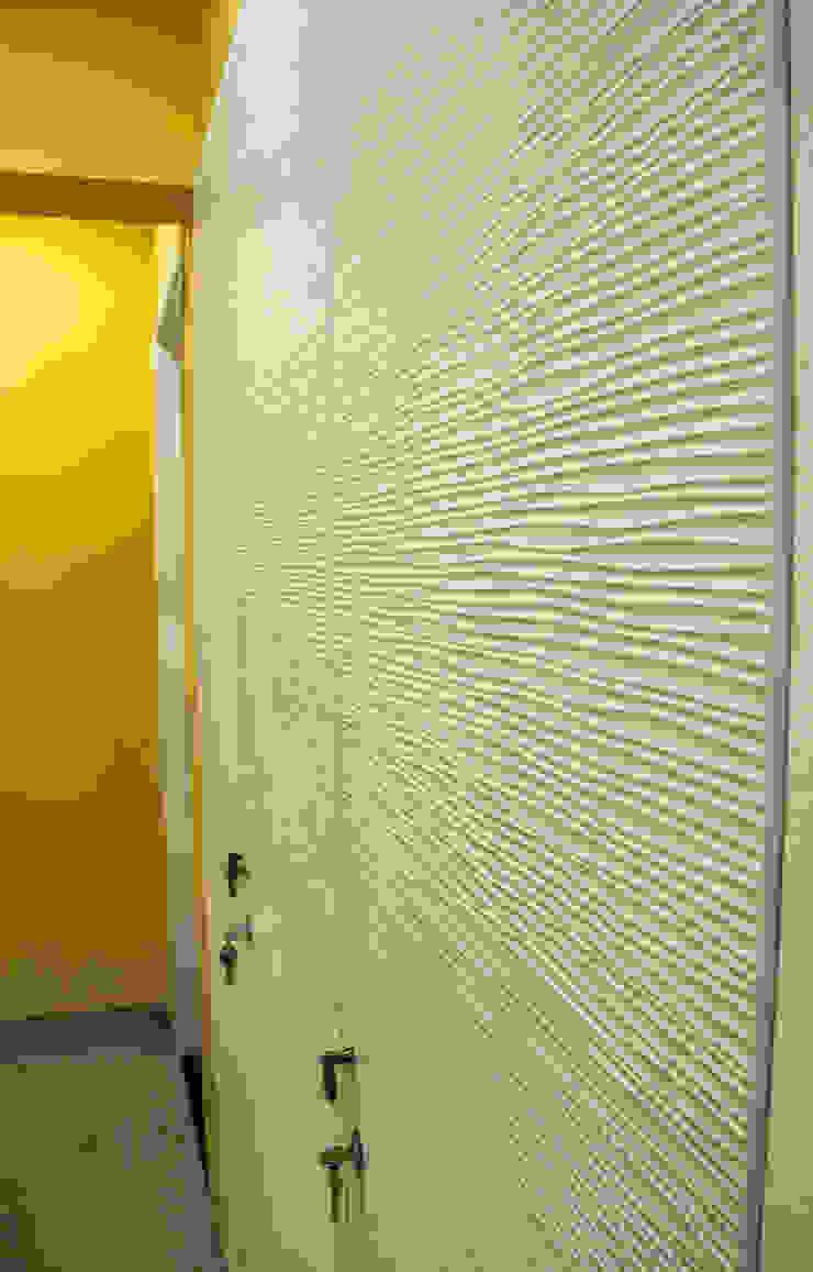 Poise Closets de estilo clásico