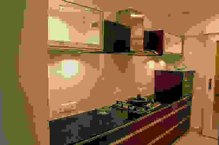 Poise Muebles de cocinas