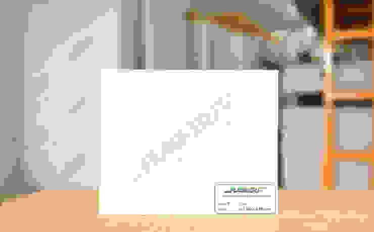 Nhà sản xuất và phân phối Tấm nhựa nội thất PVC Plasker bởi Picomat Sài Gòn