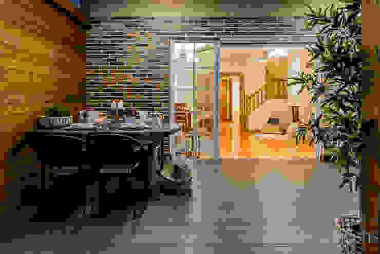 jaione elizalde estilismo inmobiliario - home staging Taman Klasik