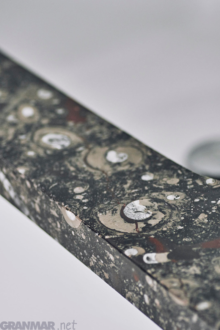 de GRANMAR Borowa Góra - granit, marmur, konglomerat kwarcowy Clásico Mármol