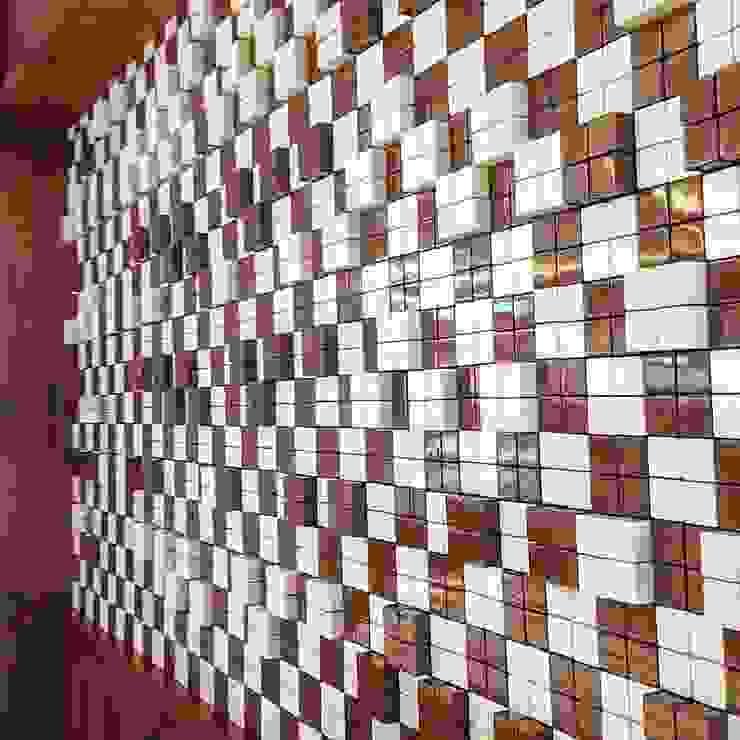 chocolat background wall jun wan dumont Classic gastronomy Wood Brown