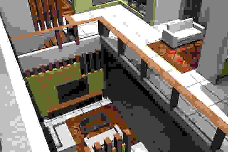 SMarchdesign12