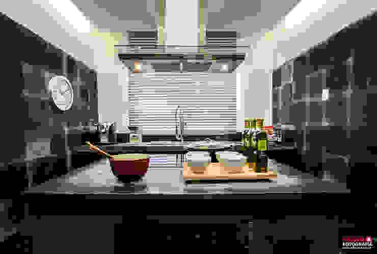 Projeto Decorador | Arquiteto Pavan Fotografia | Marcus Vinicius Pavan Armários e bancadas de cozinha