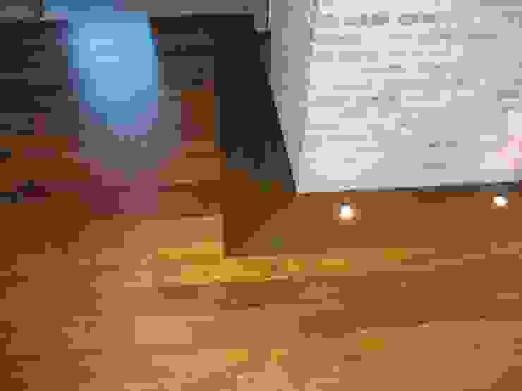 Shine Star Flooring 地板