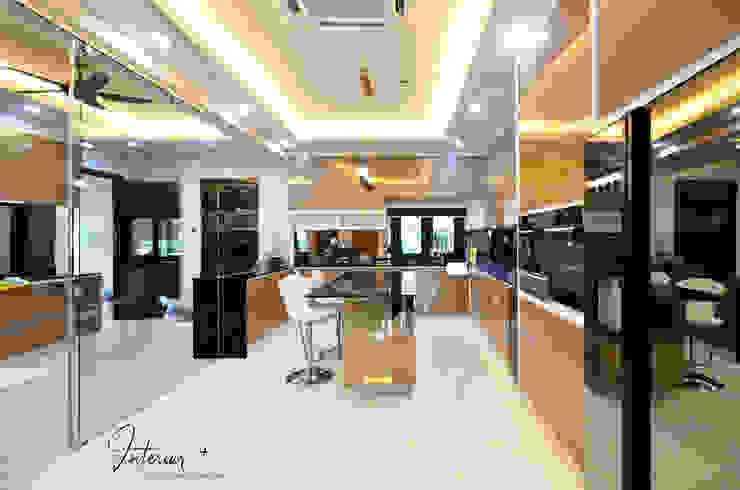 de style  par Interior+ Design