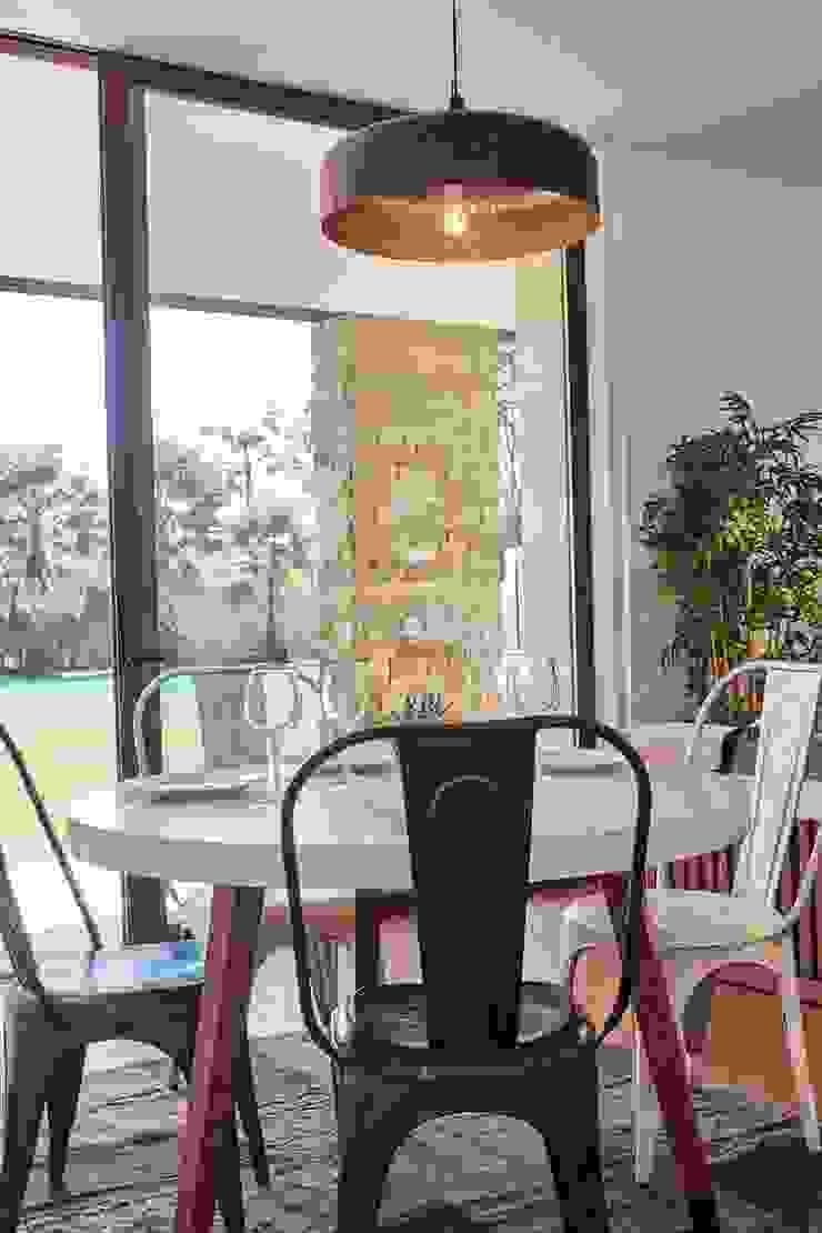 isabel Sá Nogueira Design Portas e janelas modernas